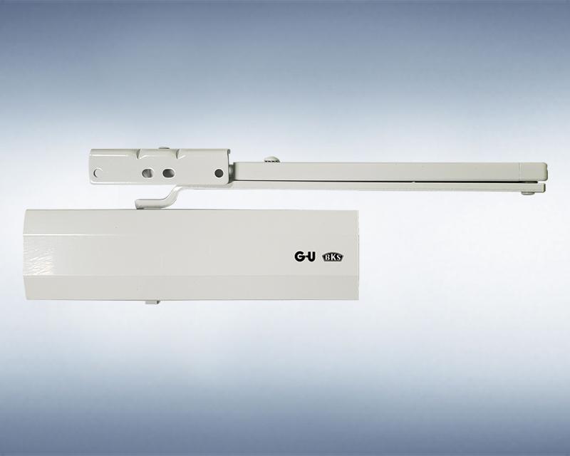OTS 210 Blanco